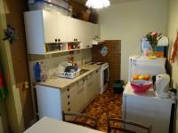 Prodej bytu 3+kk v osobním vlastnictví 68 m², Praha 4 - Chodov