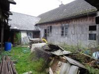 Prodej domu v osobním vlastnictví 80 m², Nový Rychnov