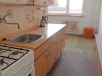 Prodej bytu 2+1 v družstevním vlastnictví 57 m², Třebíč
