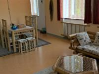 Prodej bytu 2+kk v osobním vlastnictví 79 m², Horní Maršov