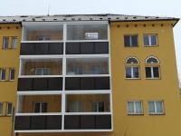 Prodej bytu 3+kk v osobním vlastnictví 60 m², Žďár nad Sázavou