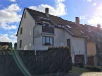 Prodej domu v osobním vlastnictví 205 m², Počátky