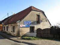 Prodej domu v osobním vlastnictví 90 m², Chlumec nad Cidlinou