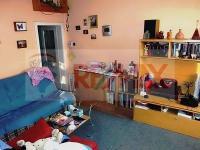 Prodej domu v osobním vlastnictví 250 m², Hradčany