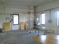 Pronájem skladovacích prostor 350 m², Rynárec