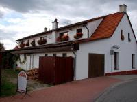 Prodej domu v osobním vlastnictví 384 m², České Budějovice