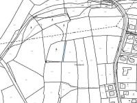 Prodej pozemku 230 m², Průhonice