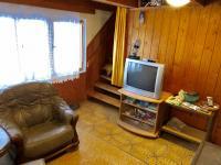 Prodej chaty / chalupy 200 m², Pucov