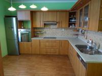 Prodej bytu 4+1 v osobním vlastnictví 84 m², Pelhřimov