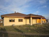 Prodej domu v osobním vlastnictví 250 m², Červená Řečice
