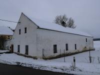 Prodej chaty / chalupy 130 m², Volevčice