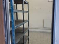 Prodej komerčního objektu 649 m², Pelhřimov