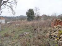 Prodej pozemku 860 m², Kojetice