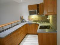 Prodej bytu 2+kk v osobním vlastnictví 55 m², Rajhrad