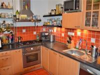 Prodej bytu 3+kk v osobním vlastnictví 84 m², Pelhřimov