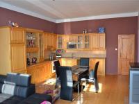 Prodej bytu 2+kk v osobním vlastnictví 65 m², Pelhřimov