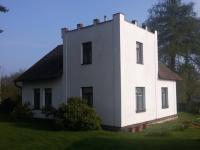 Prodej domu v osobním vlastnictví 135 m², Čejov