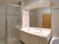 Prodej bytu 3+1 v osobním vlastnictví 135 m², Telč