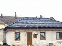 Prodej domu v osobním vlastnictví 73 m², Číměř