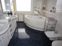 Prodej domu v osobním vlastnictví 520 m², Třebíč