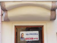 Prodej domu v osobním vlastnictví 159 m², Jihlava