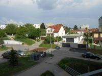 Prodej bytu 2+kk v osobním vlastnictví 53 m², Brno