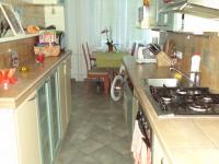 Prodej bytu 3+1 v družstevním vlastnictví 66 m², Pelhřimov