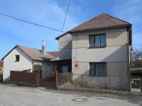 Pronájem domu v osobním vlastnictví 220 m², Boršov