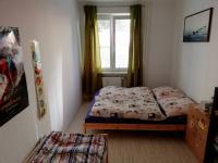 Prodej bytu 2+1 v osobním vlastnictví 48 m², Žďár nad Sázavou