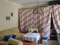 Prodej domu v osobním vlastnictví 160 m², Brtnice