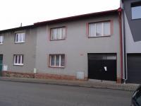Prodej domu v osobním vlastnictví 130 m², Pelhřimov