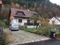 Prodej domu v osobním vlastnictví 220 m², Vír