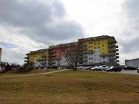 Prodej bytu 3+kk v osobním vlastnictví 76 m², Pelhřimov