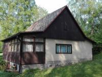 Prodej chaty / chalupy 20 m², Vyskytná