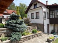 Prodej domu v osobním vlastnictví 250 m², Sudice