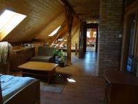 Prodej domu v osobním vlastnictví 208 m², Pelhřimov