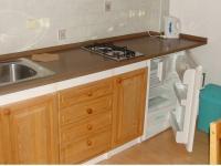 Pronájem bytu 2+1 v osobním vlastnictví 48 m², Jihlava