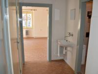 Pronájem kancelářských prostor 100 m², Pelhřimov