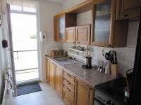 Prodej bytu 2+1 v osobním vlastnictví 46 m², Nová Včelnice