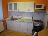 Pronájem bytu 1+1 v osobním vlastnictví 40 m², Jihlava
