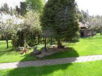 Prodej domu v osobním vlastnictví 215 m², Hojkov