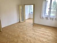Prodej domu v osobním vlastnictví 250 m², Nové Město na Moravě