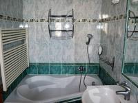 Prodej bytu 3+1 v družstevním vlastnictví 63 m², Havlíčkův Brod