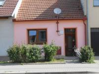 Prodej domu v osobním vlastnictví 65 m², Těšany