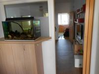 Prodej bytu 3+kk v osobním vlastnictví 229 m², Brno