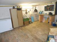 Prodej domu v osobním vlastnictví 229 m², Brno