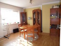 Prodej bytu 2+kk v osobním vlastnictví 65 m², Třebíč