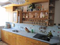 Prodej bytu 2+1 v osobním vlastnictví 47 m², Jihlava
