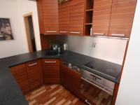 Pronájem bytu 2+kk v osobním vlastnictví 62 m², Jihlava