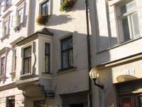 Prodej komerčního objektu 159 m², Jihlava